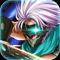 League of Assassin v1.0.3 Mod Apk (Mega Mod)