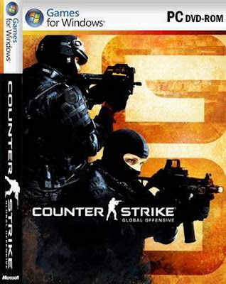 Free Download Counter Strike Global Offensive Full Version Single Link