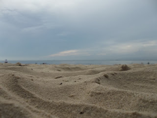 pantai di balikpapan