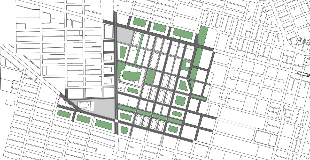 architypal home brew pruitt igoe design competition