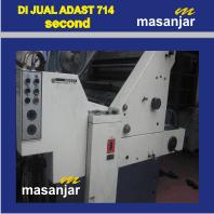 ADAST 714