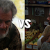 BRACKET CHALLENGE: Round 1, Harold Hockett vs Martin The Caretaker