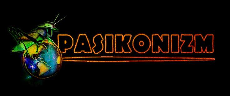 Pasikonizm czyli jak przebudzić w sobie życie
