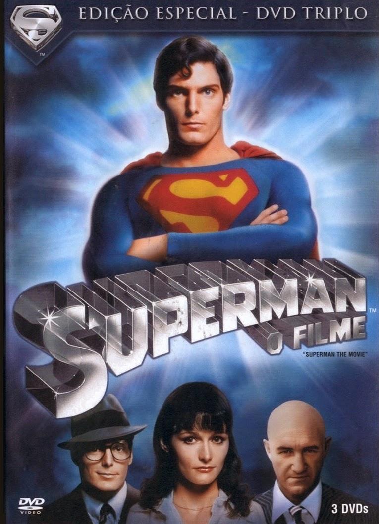 Superman – O Filme