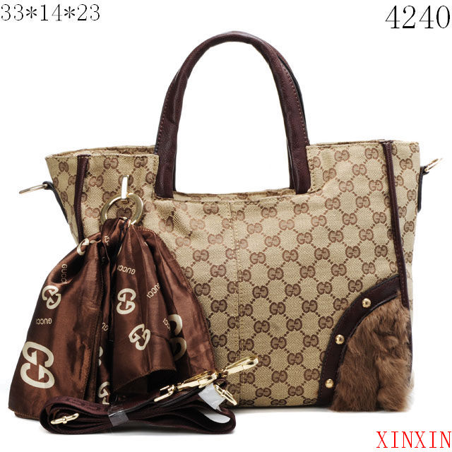 ... from Versace Tumble 2011 gucci handbags how to tell if authentic designer  handbags embroidery designs  a  are generally greater than a tiny excellent. 8f26cafa44