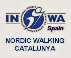INWA SPAIN