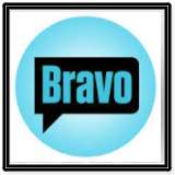 Watch Bravo TV Online Channel