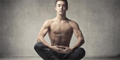Benefits of Corporate Yoga  !!!