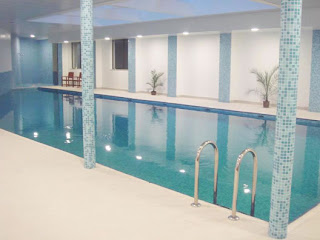 libra-hotel-sibiu-indoor-swimming-pool-booking
