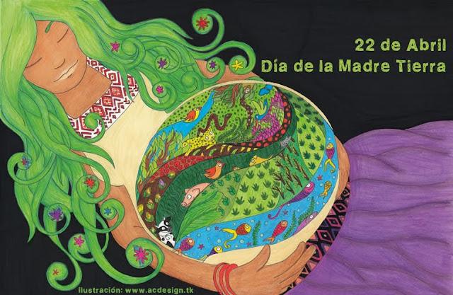http://4.bp.blogspot.com/-_CIyJLYxgKM/T5L2GMwPtLI/AAAAAAAAAe0/XEDkYXo7rpE/s1600/Madre-TierraTEXTO.jpg