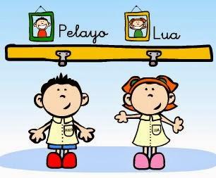 http://proyectokidsmart.lacoctelera.net/post/2009/12/13/pelayo-y-su-pandilla-identidad-y-autonomia-personal