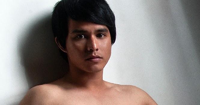 Pinoy sex stories