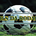 Gols da 25ª Rodada do Brasileirão 2012
