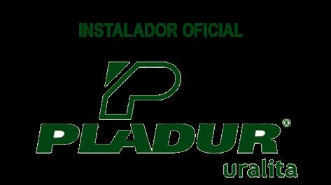 INSTALADOR OFICIAL PLADUR