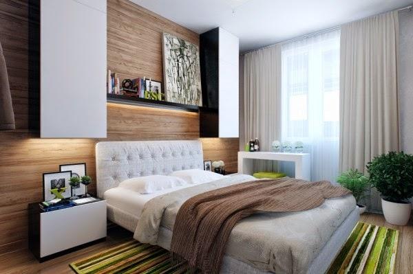1181 ديكورات و اثاث غرف نوم   حوائط و الوان لغرفة نوم مودرن و كلاسيك