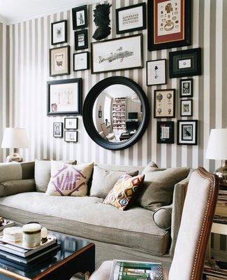 Decoracion de hogar estreno decorando mi hogar blogs o for Decorando mi hogar