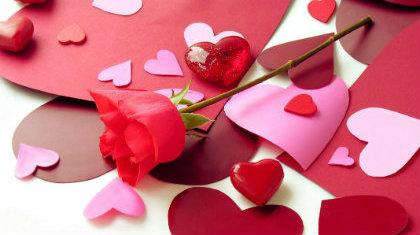 Frases de amor cortas y muy bonitas - www.todoporamor.net