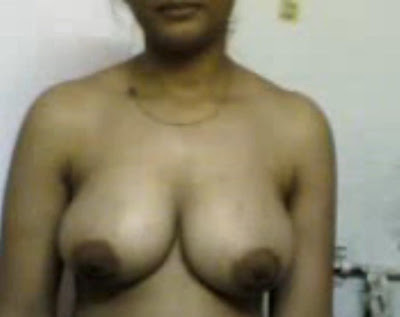 mallu aunty nude positon photo set   nudesibhabhi.com
