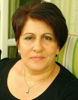 Την παραίτησή της υπέβαλε η διευθύντρια Δευτεροβάθμιας Εκπαίδευσης Νομού Ιωαννίνων, Ερασμία Ζαβιτσάνου!!!