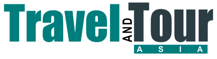 Travel And Tour Asia