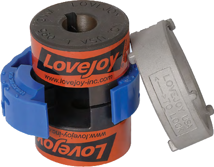 http://www.lovejoy-inc.com/products/jaw-in-shear-couplings.aspx