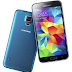 Samsung Galaxy S5 Prime With QHD Display Shows up