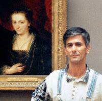 José Benigno Ribeiro