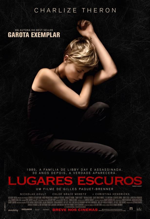 Lugares Escuros – Legendado (2015)