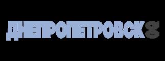 Днепропетровский городской блог