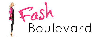 Fash Boulevard