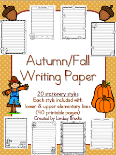 http://www.teacherspayteachers.com/Product/Autumn-Writing-Paper-Fall-Writing-Paper-853293