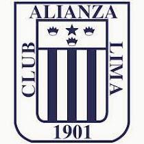 Conoce a los acreedores del Club Alianza Lima.