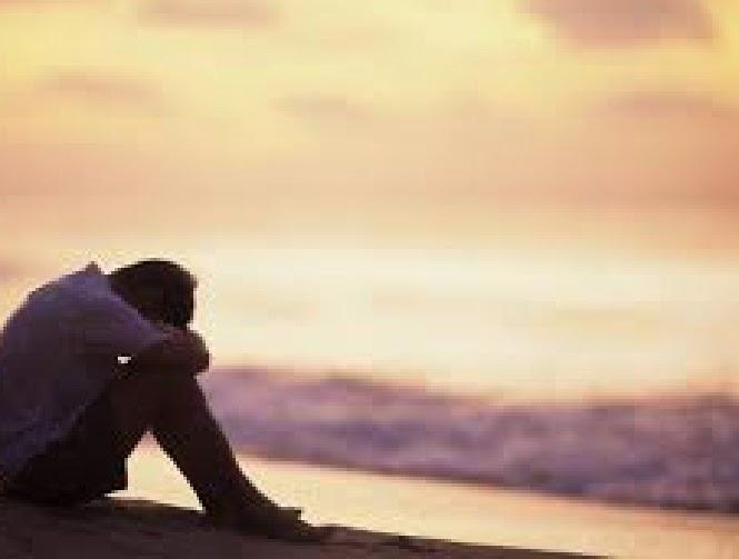 Cara mudah mengatasi depresi