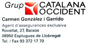 GRUP CATALANA OCCIDENT