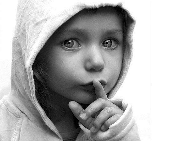 Público, privado, redes sociais, facebook, lutos, apego,vaidade, segredo, Arly Cravo, Gaiarsa, inveja