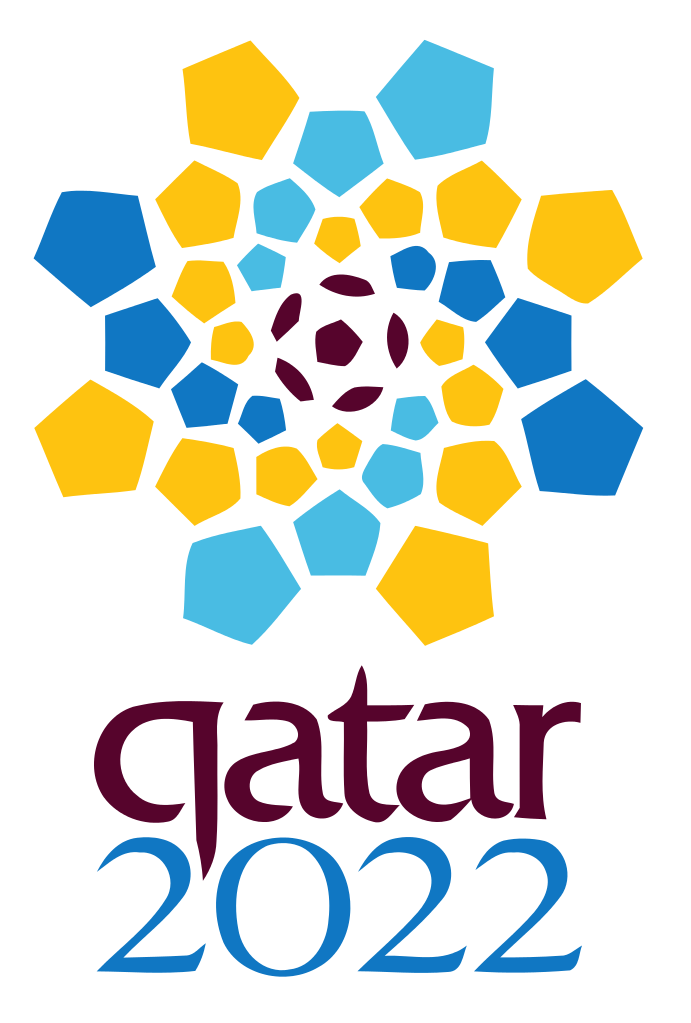 FIFA World Cup 2022 Qatar