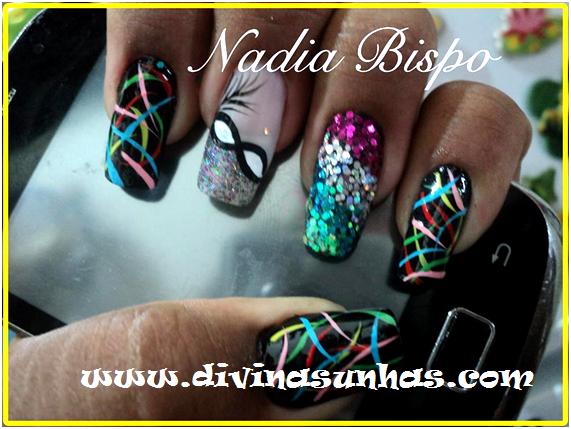 unhas-decoradas-carnaval-2014-nadia3