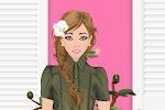 Diana.Agron