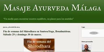 http://masajesdelaindia.blogspot.com.es/