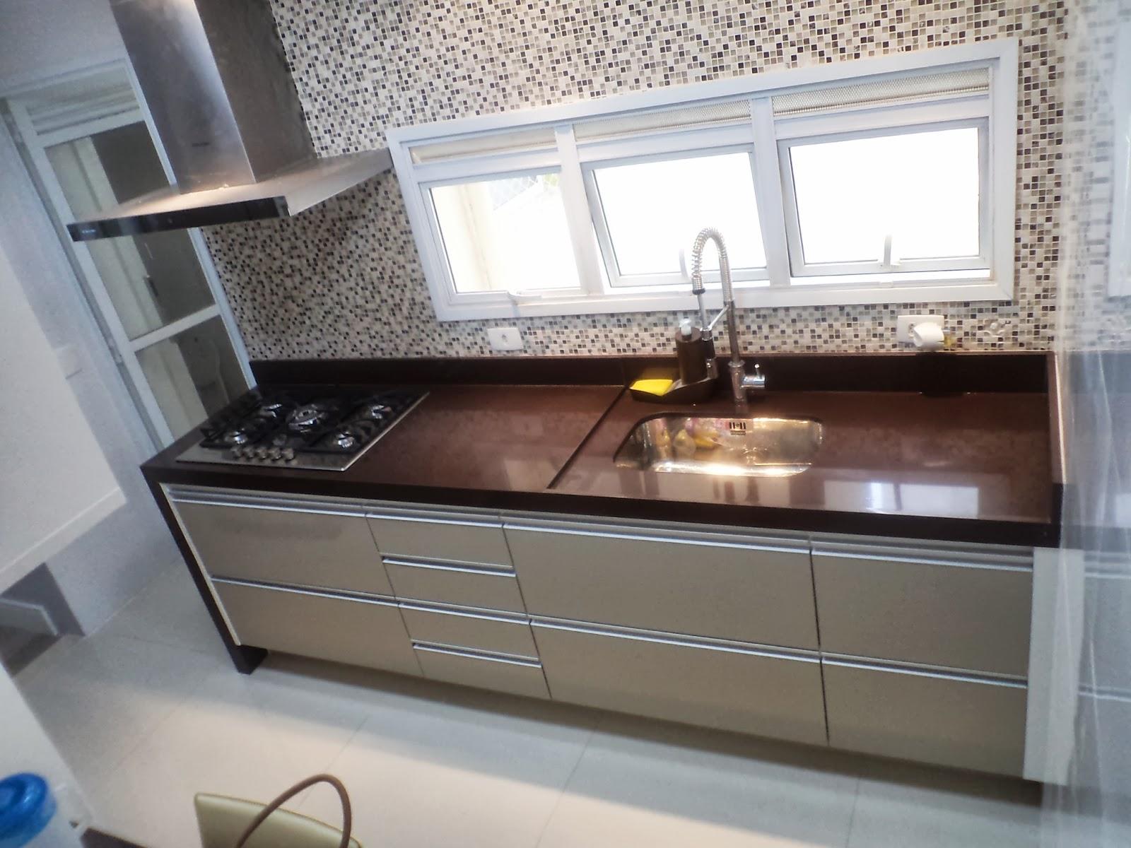 #404E61  de Cinza onde se encaixou perfeitamente com os tons utilizados em 1412 Quanto Custa Uma Janela De Aluminio Branco