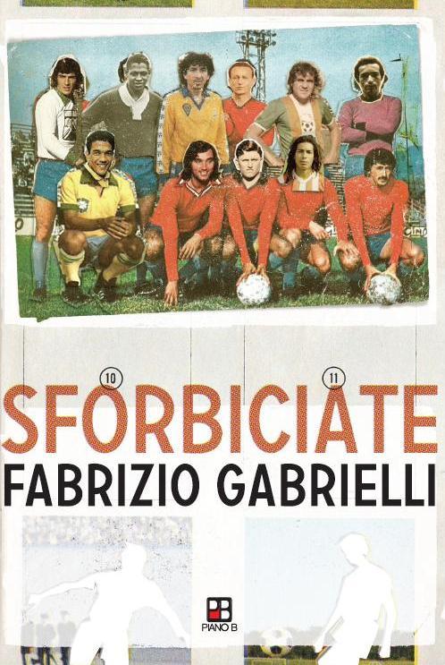 L 39 inafferrabile weltanschauung del pesce rosso libri di for Grimaldello significato