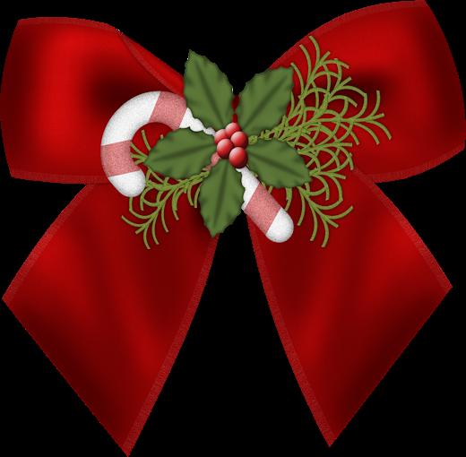 Blog cat lico navide o im genes de lazos navide os for Dibujo de lazo de navidad