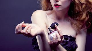 Obat Menghilangkan Bau Badan