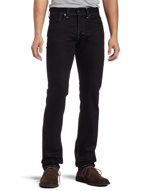 new Men Jeans