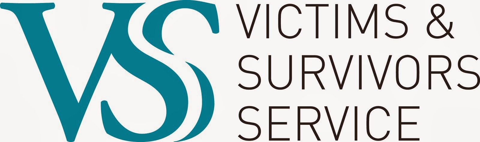 Victims and Survivors Service