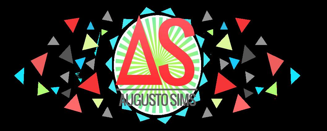 Augusto Studio