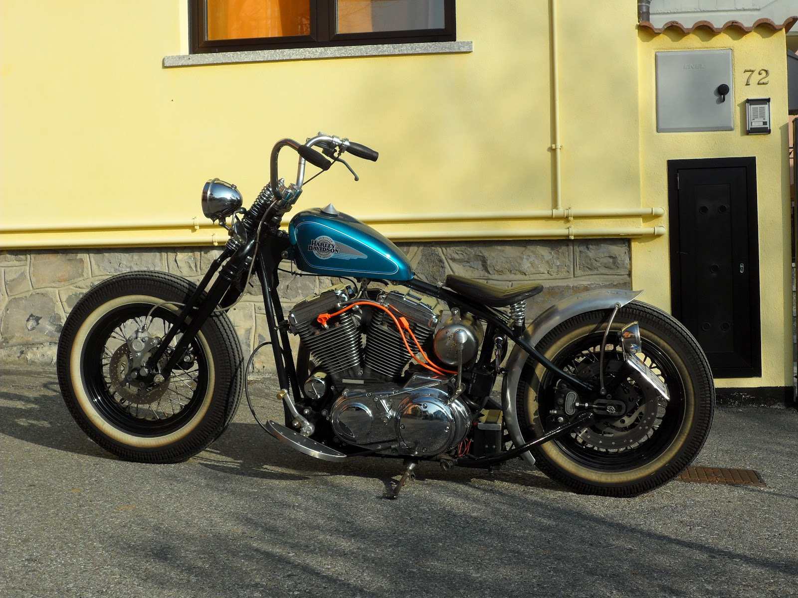 Wallpaper Photo Bucket  Sporster Bobbers For Sale Pictures