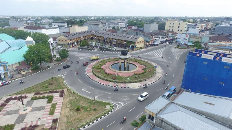 Hasil gambar untuk kota belitung