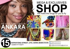 Mega & Exclusives Shop