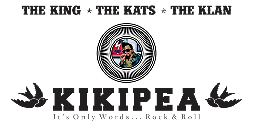 kikipea.com